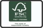 Oceanic General Trading LLC - Halspan Fire Door, Neatform