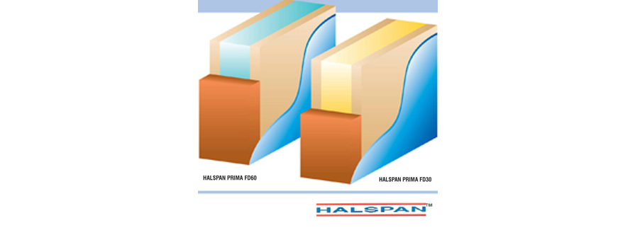 Halspan fire and non-fire door blanks/cores for doors in FD30 FD60 FD90 and FD120  sc 1 th 138 & Halspan fire and non-fire door blanks/cores for doors in FD30 FD60 ...